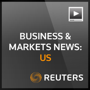 Reuters Today: Investors Hyperventilate Over 'Tapering'
